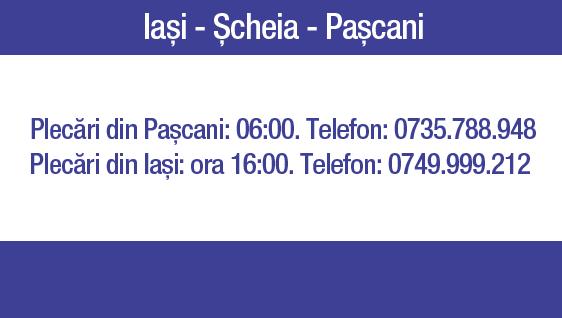 iasi-scheia-pascani